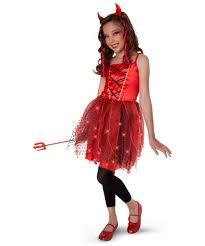 halloween costumes for kids girls 10 and up photo album beautiful