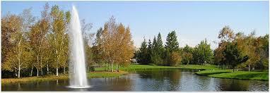 Landscaping Portland Oregon by Pacific Landscape Management Landscaping Portland Or