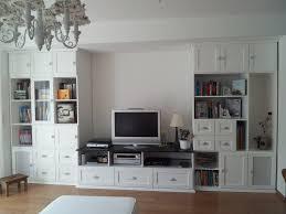 Wohnzimmerschrank Nordisch Funvit Com Orientalisches Wohnzimmer
