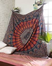 tapestry home decor mandala tapestry indian wall hanging boho home decor tapestry