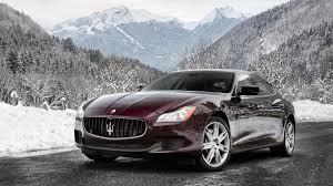 maserati price 2014 2014 maserati quattroporte s q4 drive review autoweek
