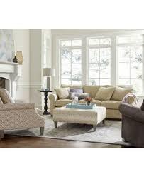 Huge Sofa Bed by Kelly Ripa Camley Sofa Collection Furniture Macy U0027s