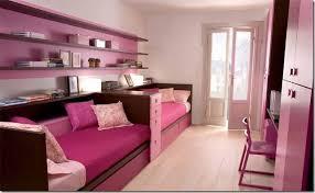 chambres pour filles deux enfants dans une même chambre mon expérience italienne