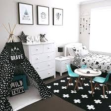 toddler boy bedroom themes toddler bedroom themes children bedroom themes toddler bedroom