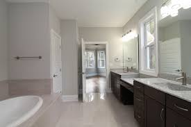 Bathroom Paint Colors 2017 Multigenerational Home Plan U2013 Two Master Bedrooms U2013 Stanton Homes