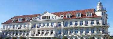 Haus Kaufen Privat Sodan Immobilien Kühlungsborn Ferienwohnung Kaufen Ostsee