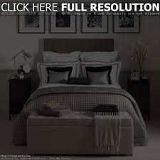 ideas for guest bedroom guest bedroom decorating ideas tips for