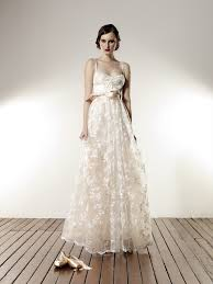 ethereal wedding dress the made with bridal collection the treasures from
