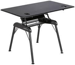 Walking Laptop Desk by Cheaper Alternatives To Expensive Standing Desks Tidbits