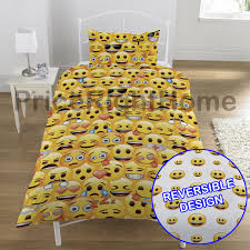 Childrens Duvet Covers Double Bed Student Teenager Single U0026 Double Duvet Cover Sets Boys Girls