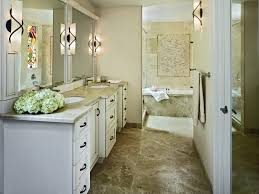 Master Bathroom Decorating Ideas Pictures Master Bathroom Decorating Ideas Us House And Home Real Estate