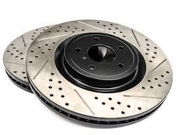 nissan 370z oil filter z1 sport performance brake rotors akebono z1 motorsports