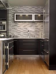 should i paint kitchen cabinets before selling how to prep your kitchen for resale