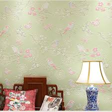 Wallpapers Home Decor Decorative Wallpaper For Home 3d Modern Wallpapers Home Decor