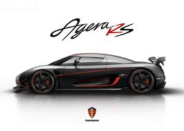 koenigsegg top speed koenigsegg building agera rs homologated for us fit my car journal