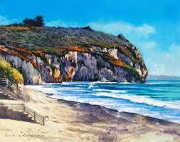 Avila Beach Barn 79 Best A V I L A B E A C H Images On Pinterest Avila Beach