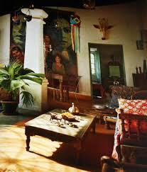 heritage home interiors goa houses of menezes braganza pereira house a n idyll inside