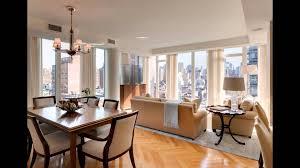 livingroom diningroom combo livingroom diningroom combo
