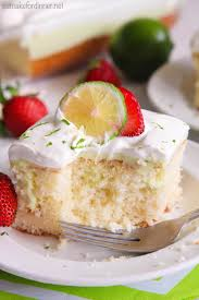eat cake for dinner june 2016