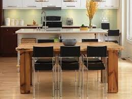 kitchen islands that look like furniture unique kitchen islands smith design marvelous kitchen island