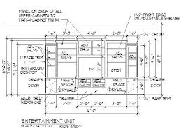 Building A Bar With Kitchen Cabinets Cabinet Design Bar Plans Tv Bedroom U0026 Kitchen Cabinet Design Drawing