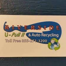 auto junkyard riverside ca riverside u pull it home facebook
