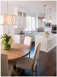 kitchen and breakfast room design ideas 246 best lighting images on lighting ideas home and homes