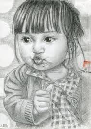 ideas home for you beautiful pencil sketches and pencil art
