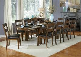 Antoinette Dining Room Set Chic And Creative 11 Piece Dining Room Set All Dining Room