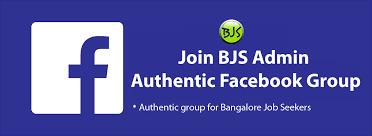 contact admin contact bjs admin contact bangalore seekers admin