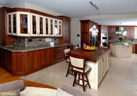 rta kitchen cabinets wholesale get affordable wholesale rta