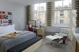 boutique hotels in shoreditch the luxury editor