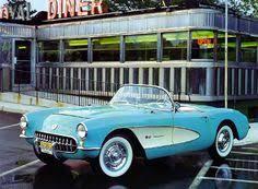 1957 chevrolet corvette convertible 1957 chevrolet corvette convertible 283ci http carpictures us