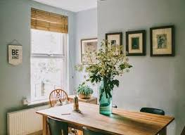 green dining room ideas green color dining room green dining room pictures provisions dining