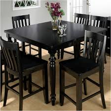 bar style table and chairs ideas of kitchen tall kitchen table and chairs bar style kitchen