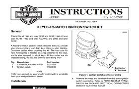2014 iron 883 ignition toggle switch help page 3 harley