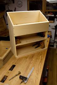 Free Toy Box Plans Pdf by Build Wood Tool Chest Plans Diy Pdf Woodworking Furniture Designs