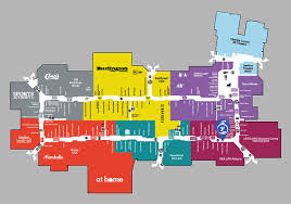Tucson Mall Map Fragrance Outlet Perfumes At Best Prices Of Arizona Mills Mall Map