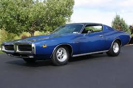 dodge charger 71 my 1971 dodge charger s e pic heavy
