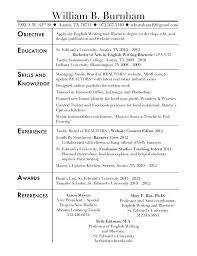 Shipping And Receiving Resume Objective Examples by Social Worker Resume Examples 2jpgcaption Federal Social Worker