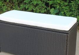 bench teak storage bench toletgo backyard bench u201a pep plastic