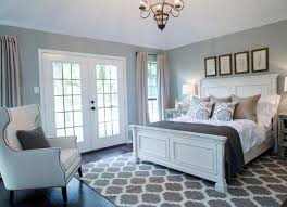 Best Relaxing Master Bedroom Ideas On Pinterest Relaxing - Ideas for master bedrooms