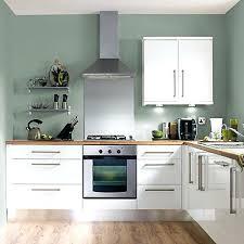 High Gloss White Kitchen Cabinets Cheap Kitchen Cabinets Bq High Gloss White Kitchen Ranges Kitchen
