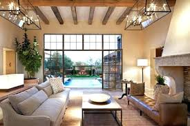 mediterranean style home interiors mediterranean style home decor style home decorating brighten up