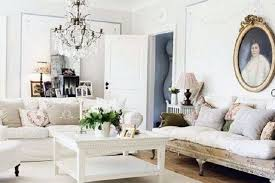 White Sofa Ideas by Living Room Astonishing Living Room Table Decor For Home Interior