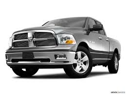 2010 dodge ram 1500 mpg usa car record report 2010 dodge truck ram 1500 v8