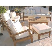 Modern Patio Furniture Miami 21 Best Sofa Images On Pinterest Outdoor Furniture Sofa And