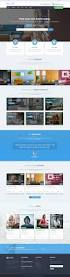 Real Estate Website Html Templates Free Download by Homely Real Estate Html Template By Rypecreative Themeforest