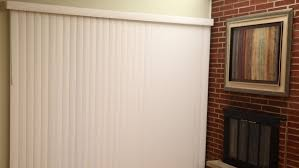 Best Way To Clean Dust Off Blinds How To Clean Vertical Blinds Angie U0027s List