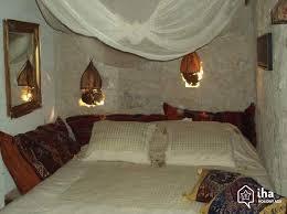 chambre d hote de charme carcassonne chambres d hôtes à carcassonne dans un domaine iha 15984